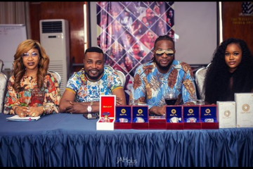 cee c and teddy a sapphire scents