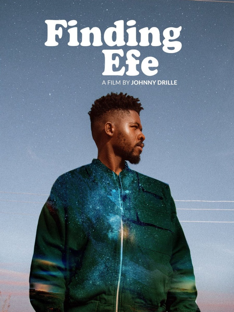 finding efe johnny drille