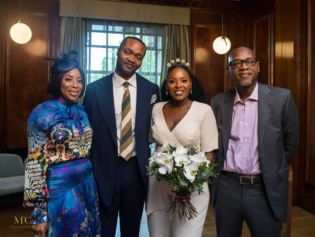 Ted-Abudu-Legally-Hitched-
