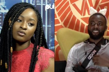 KimOprah-and-Gedoni bbnaija
