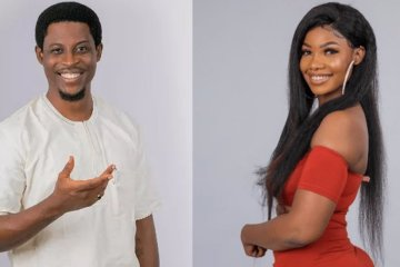 Seyi-and-Tacha-accelerate tv