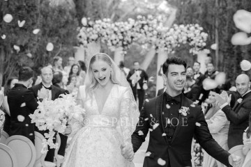 Sophie-Turner joe jonas