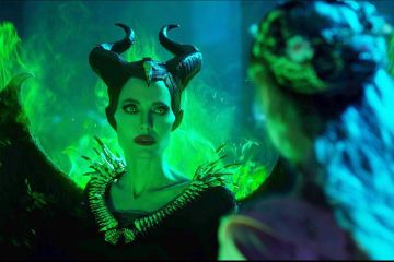 maleficent-2-angelina-jolie-1