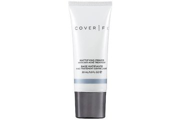 -Cover-FX-Mattifying-Primer-With-Anti-Acne-