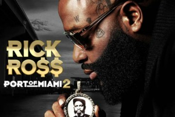 rick-ross-port-of-miami-2-cover