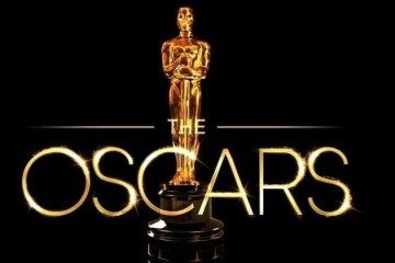 Oscars will allow sreaming films