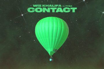 Wiz khalifa music