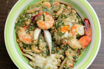 seafood-okro-recipe-main-photo