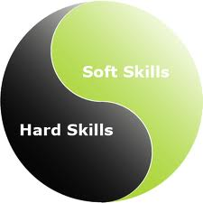 Accelerate Your Search™ Now » Soft Skills vs. Technical ...