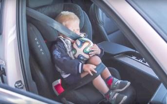 turvatooli laste turvavarustuse liikenneturva