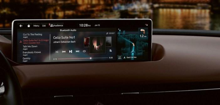 Nvidia Drive, Hyundai
