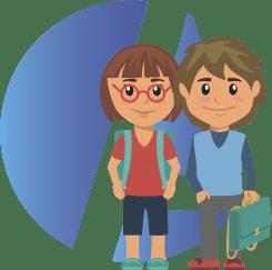 От лепета к целому предложению: как дети овладевают языковыми навыками – шаг за шагом