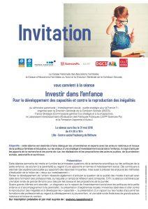 Invitation_colloque_invest_social_mai_16