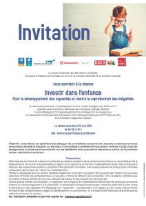 Invitation_colloque_invest_social_mai_16