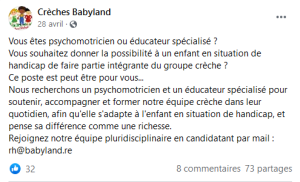 Babyland 2