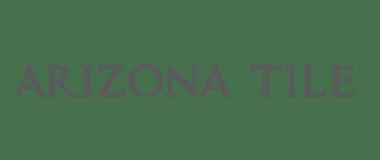arizona tile quartz accent countertops