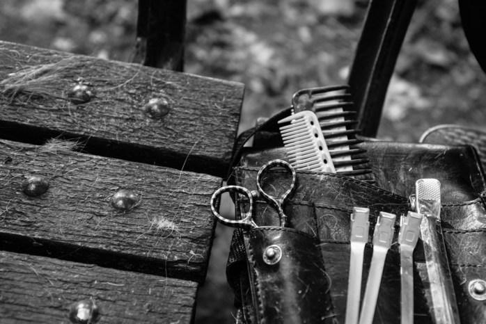 ©Valérie Jardin - Tools of compassion DoSomethingForNothing NYC-1.jpg