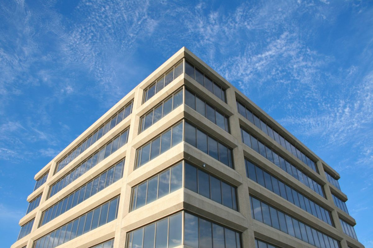 Five Ways Window Film Can Improve Commercial Spaces - Commercial Window Tinting in York, Pennsylvania
