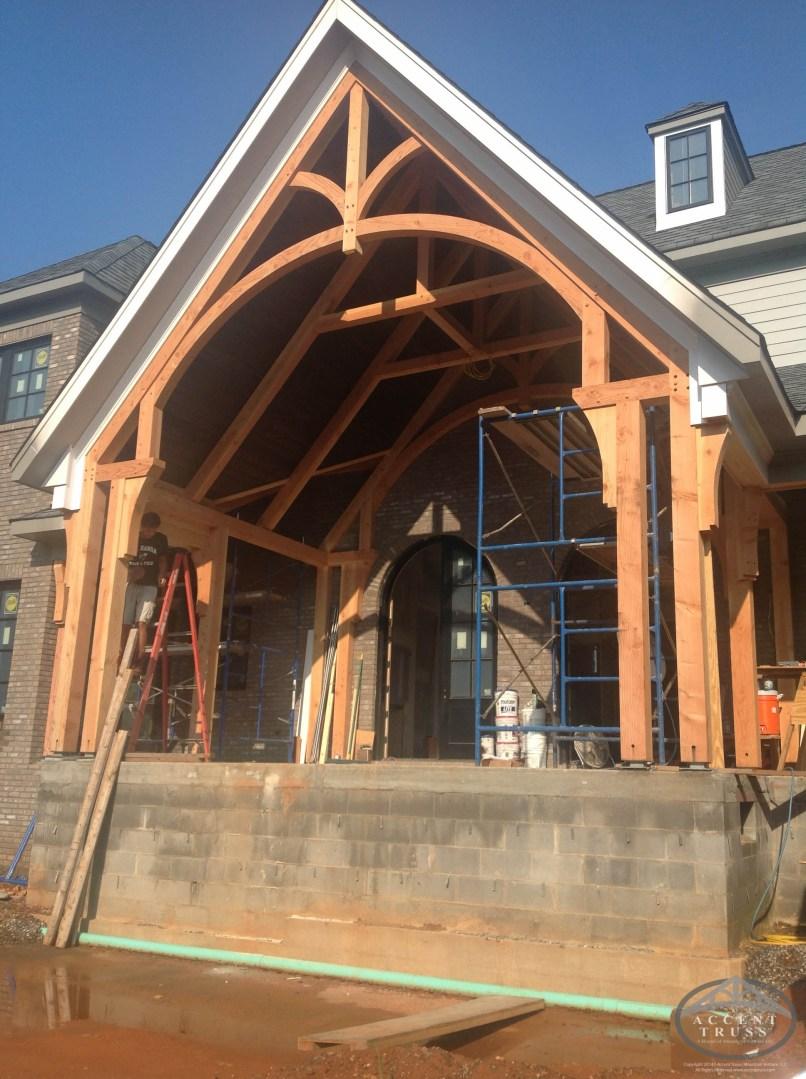 frame timber frameswalls org