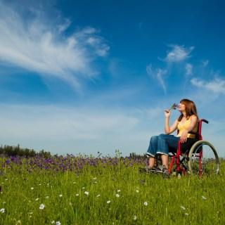 paralisis, mielitis flácida aguda