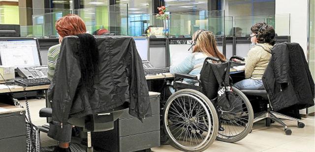 discapacidad8