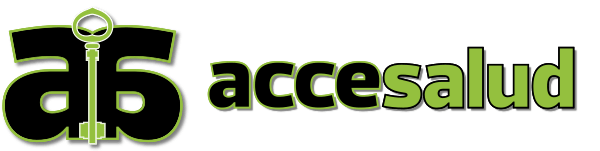 AcceSalud, un programa de FEMEXER de información, orientación y apoyo psicológico para pacientes con enfermedades raras y sus familias
