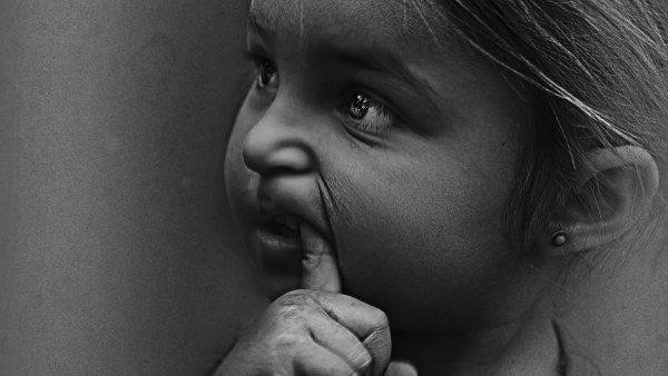 El Estudio Monstruo sobre la tartamudez, de Wendell Johnson