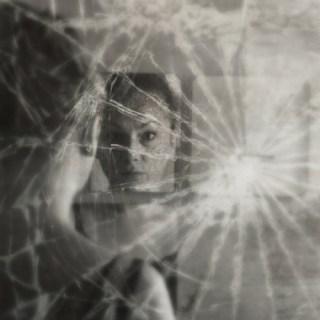 La proyección psicológica. Somos espejos
