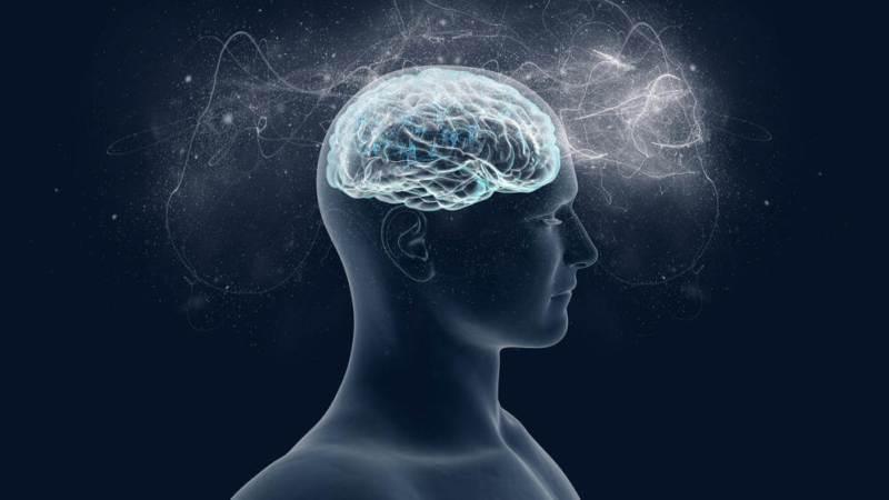 Terapias neurocientíficas: el bienestar está en tu cerebro
