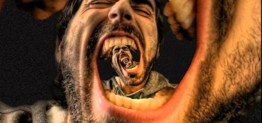 Una nueva opción de tratamiento para la esquizofrenia