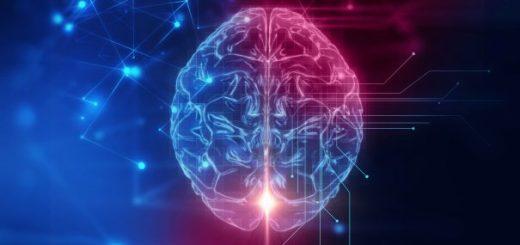 El software CTEPH recibe la designación de dispositivos innovadores de la FDA