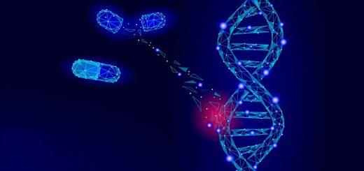 La terapia génica experimental para la anemia de Fanconi gana el reconocimiento de la terapia avanzada y la medicina regenerativa