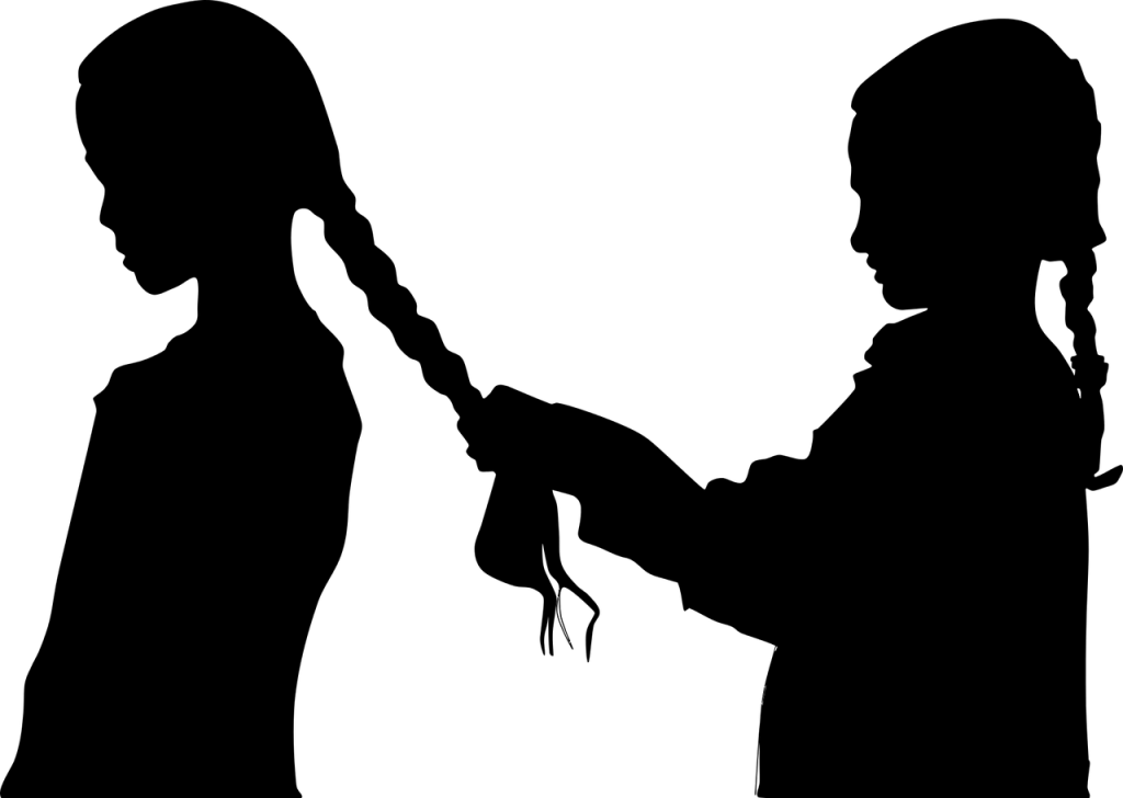 Las hermanas con enfermedad de Batten enfrentan un futuro trágico después del rechazo de una droga crítica