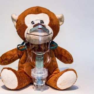 AT-501, tratamiento, fibrosis quística