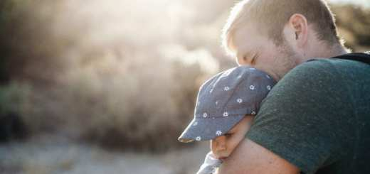 cuidar niño, Adrenoleucodistrofia