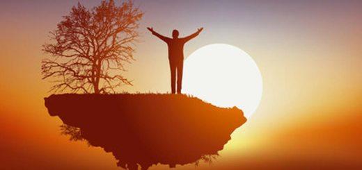 La felicidad, satisfactor que depende de cada quien