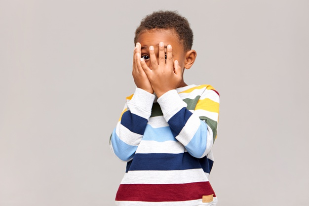 Trastorno de ansiedad generalizada en niños: ¿en qué consiste?