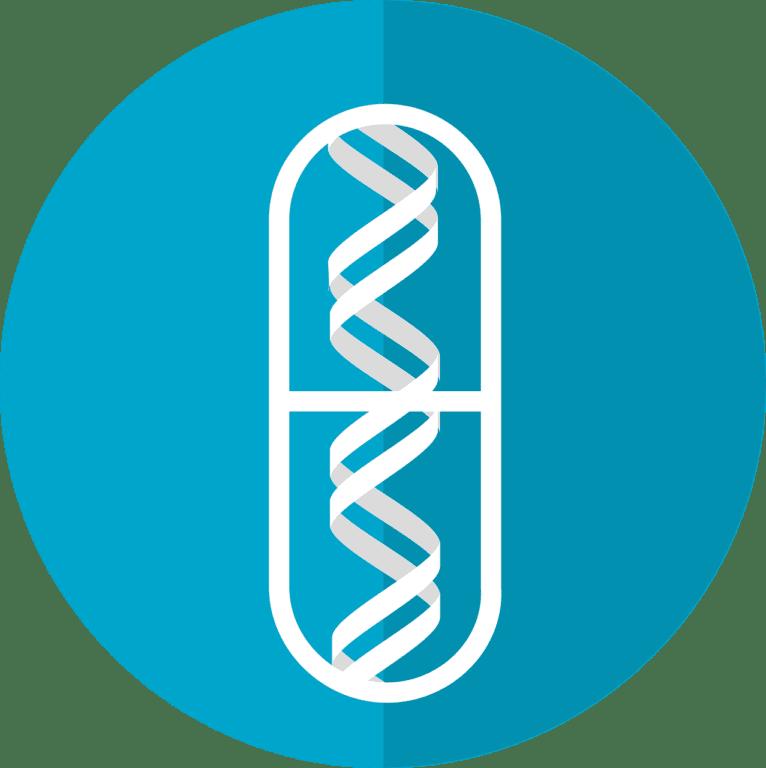 Nuevos planes para la dosificación humana en el ensayo de miopatía GNE
