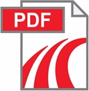 PDF_red
