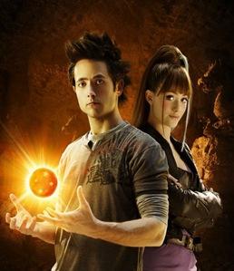 goku-bulma-dragonball