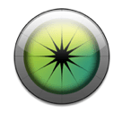 stainless-icon