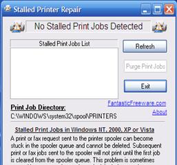 stalled-printer-repair