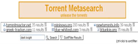 torrent-metasearch