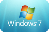 windows7_thumb_01