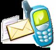 sms-logo1