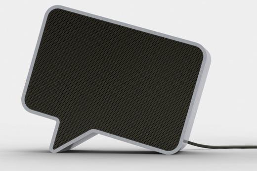 tb-speaker-1