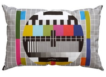 030609-tv_cushion
