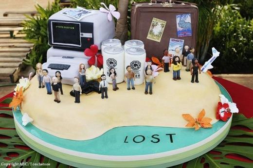 lost cake 2