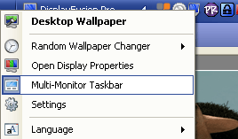 top10_display