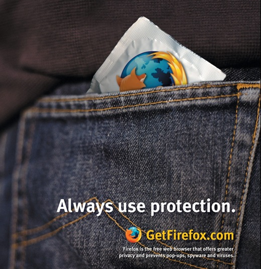 always_use_protection